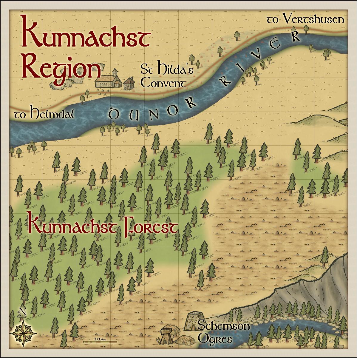 Kunnachst Region.JPG