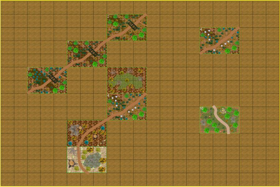 battlemaps_area01_0000021b.jpg