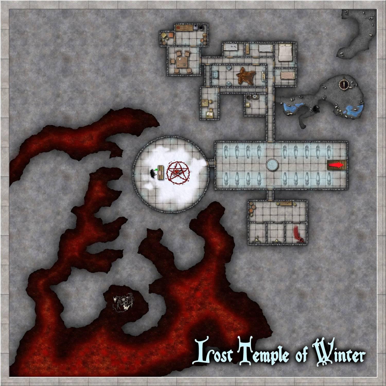 02.Lizzy_Maracuja-lost temple.jpg