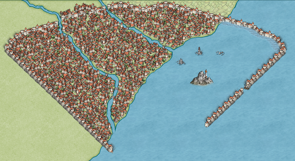 City of Nyxotos 6.PNG