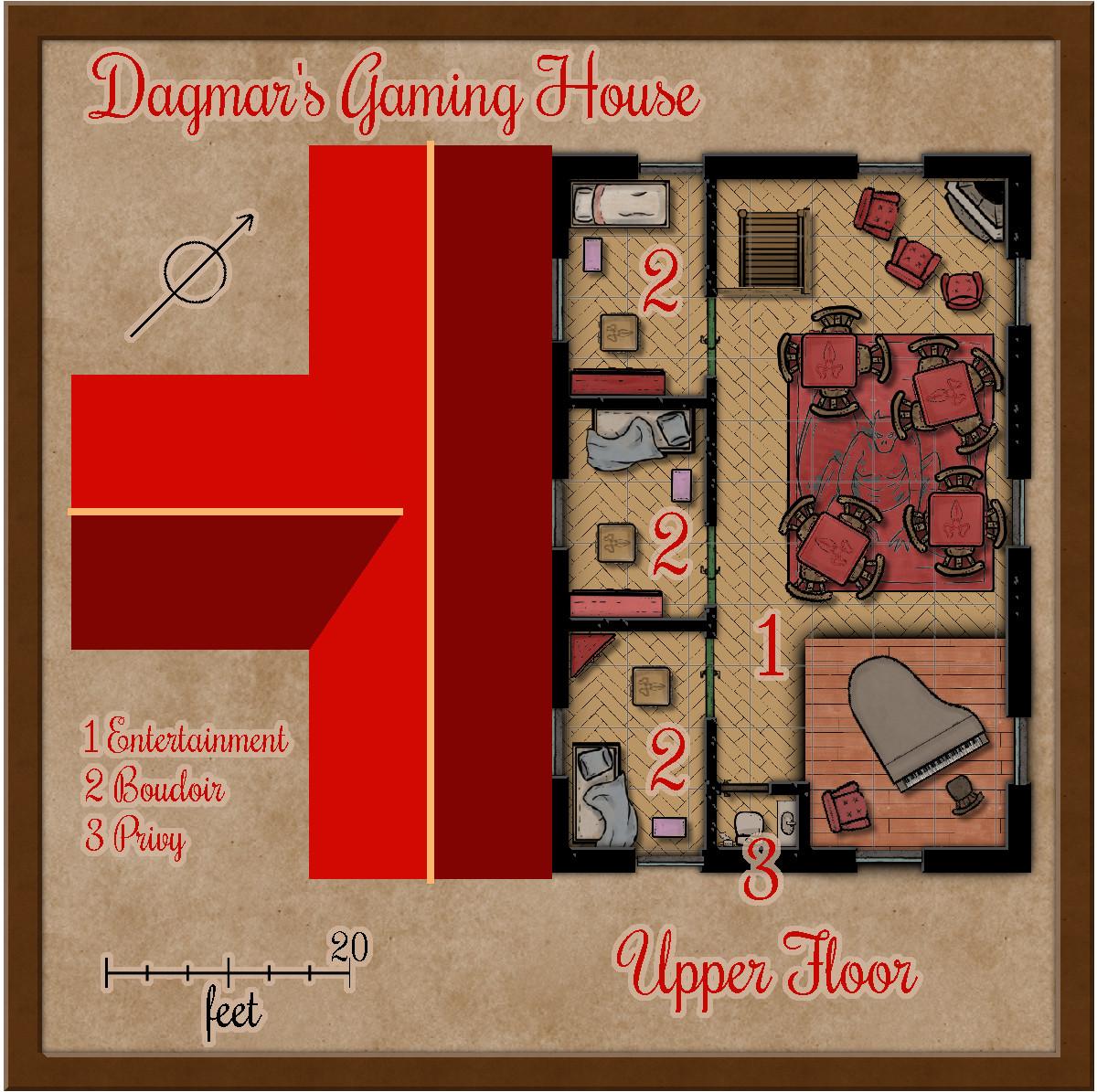 Dagmar's Gaming House_Floor 2.JPG