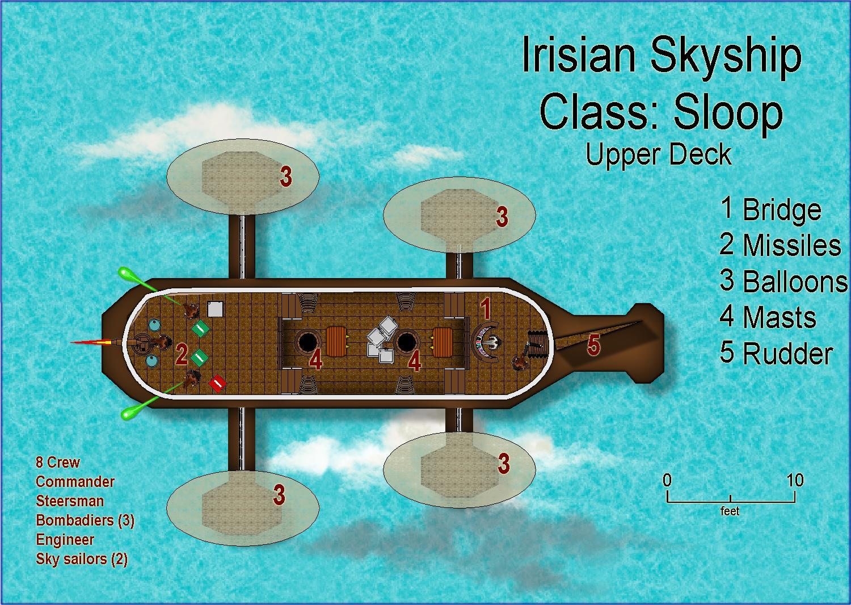 Skyship Deck Plan_Deck 1.JPG