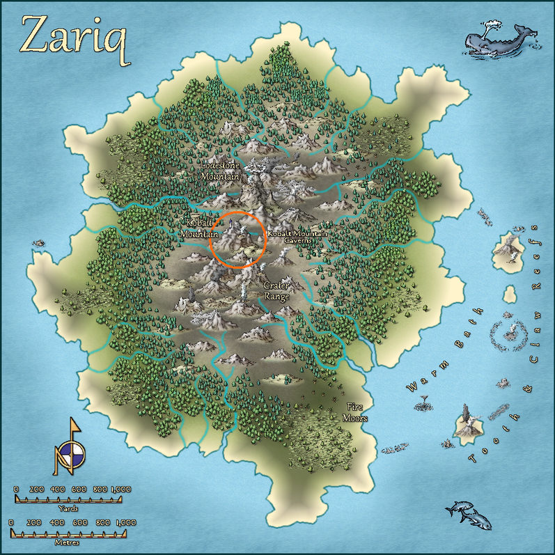 Zariq - Kobalt Mtn Locator.JPG