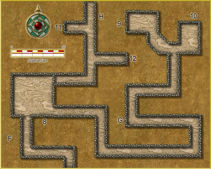 strip_map_dungeon04b.jpg