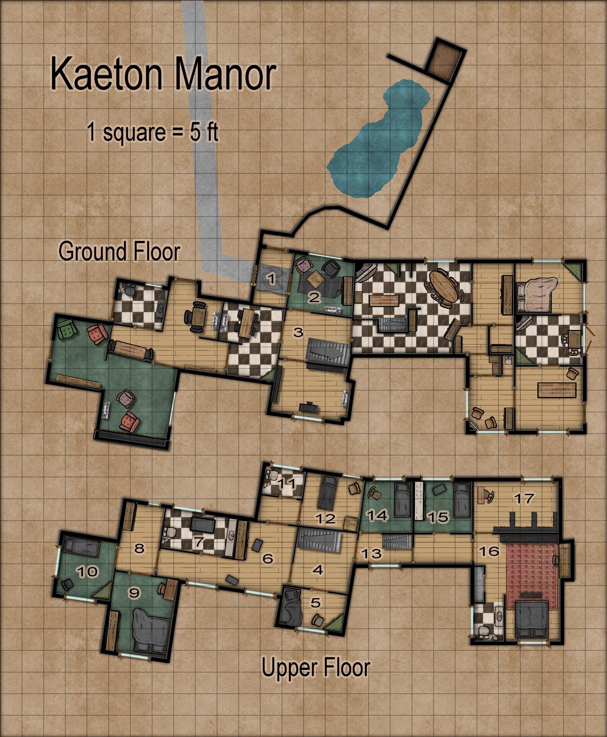 Manor Key1.JPG