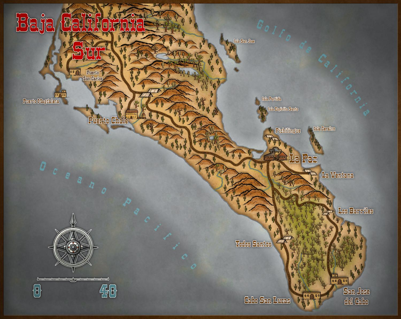 baja california peninsula.jpg