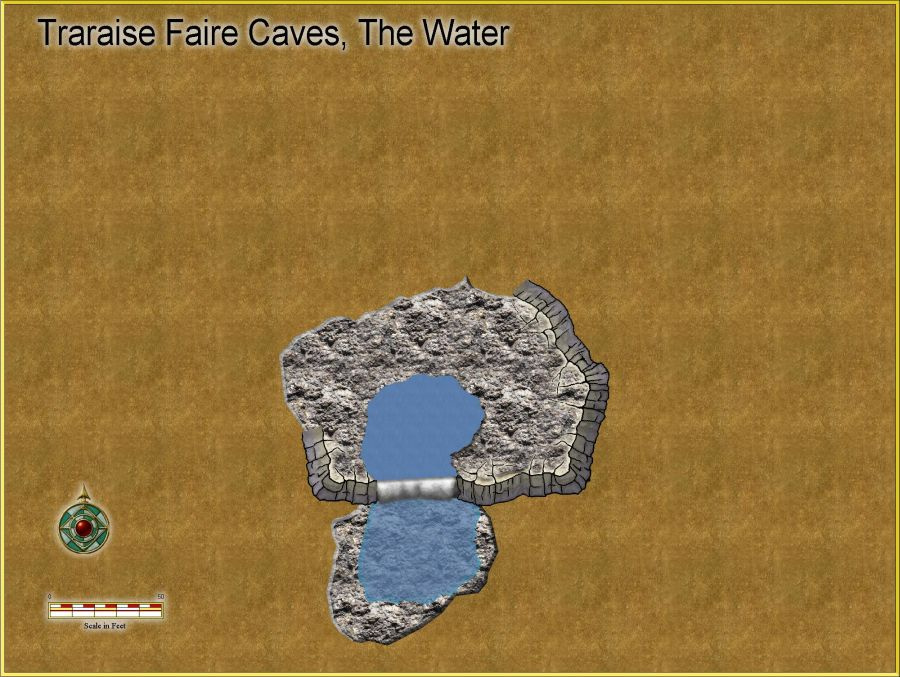 Traraise_Caves_deep_level_0006b.jpg