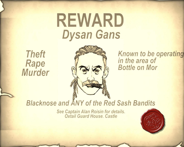 Dysan Gans Wanted Poster v3.JPG