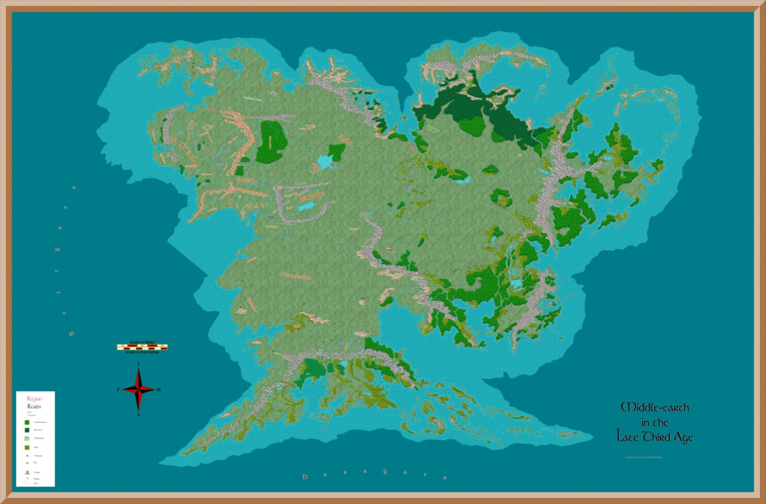 ICE Continent Map (Late Third Age) V1.00 (Large).JPG