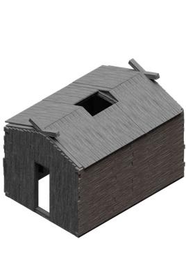 Gray Wooden House.jpg