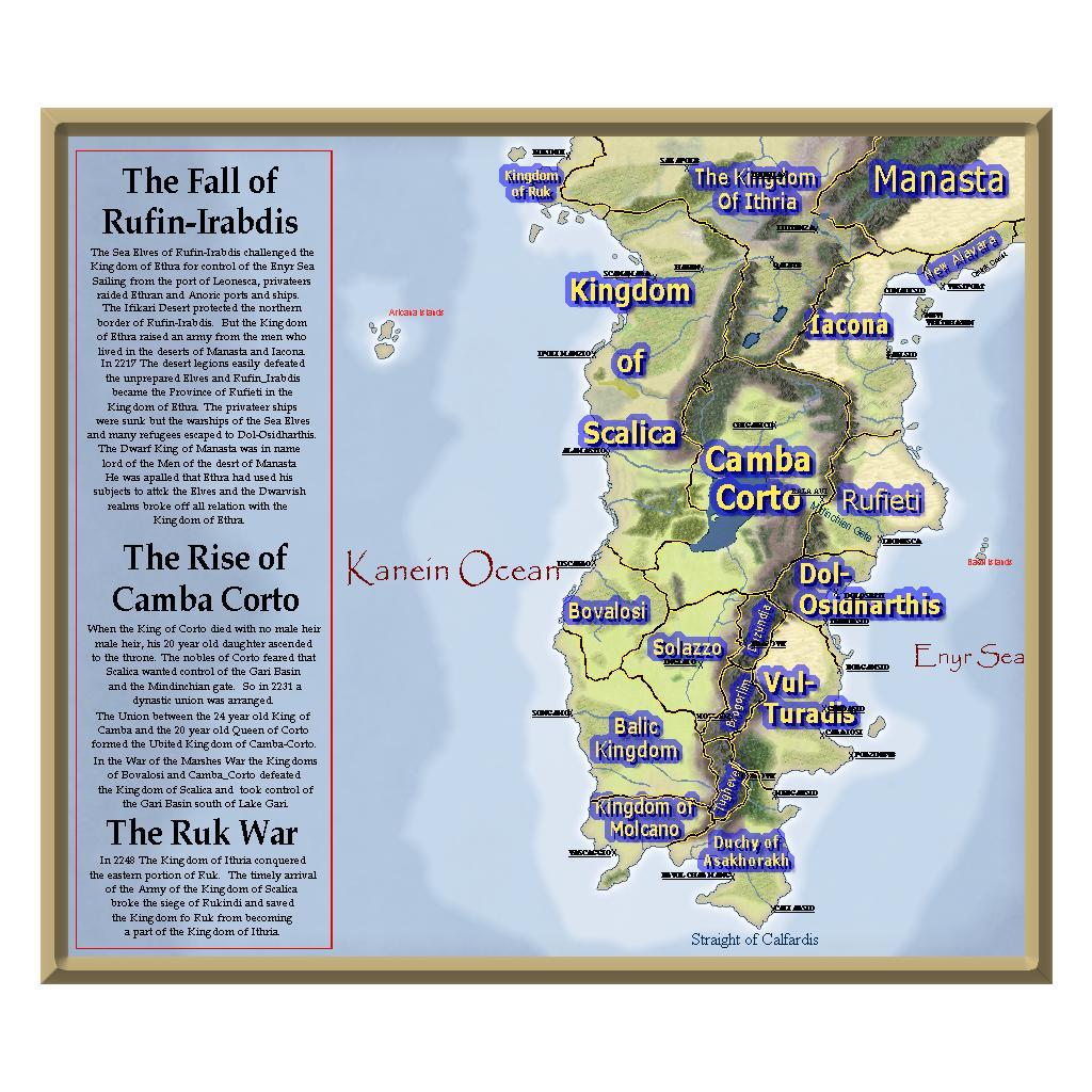 Map6 Scalica.JPG