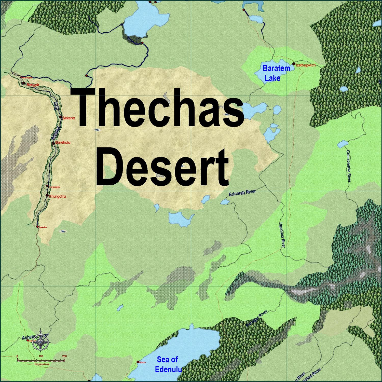 Myir 1600 - THECHAS DESERT small.jpg