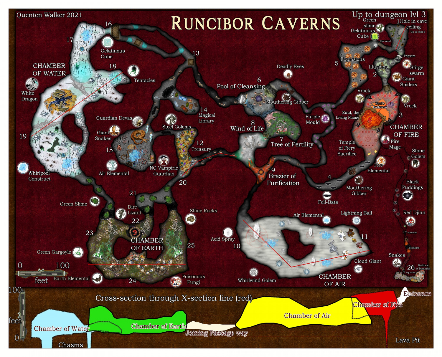 Runcibor Caverns SMALL.jpg