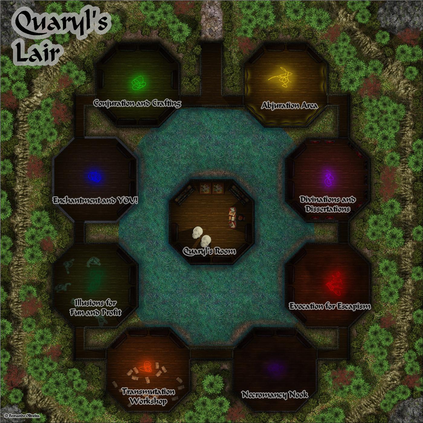 Quaryl's Lair_LIGHT_lq.JPG