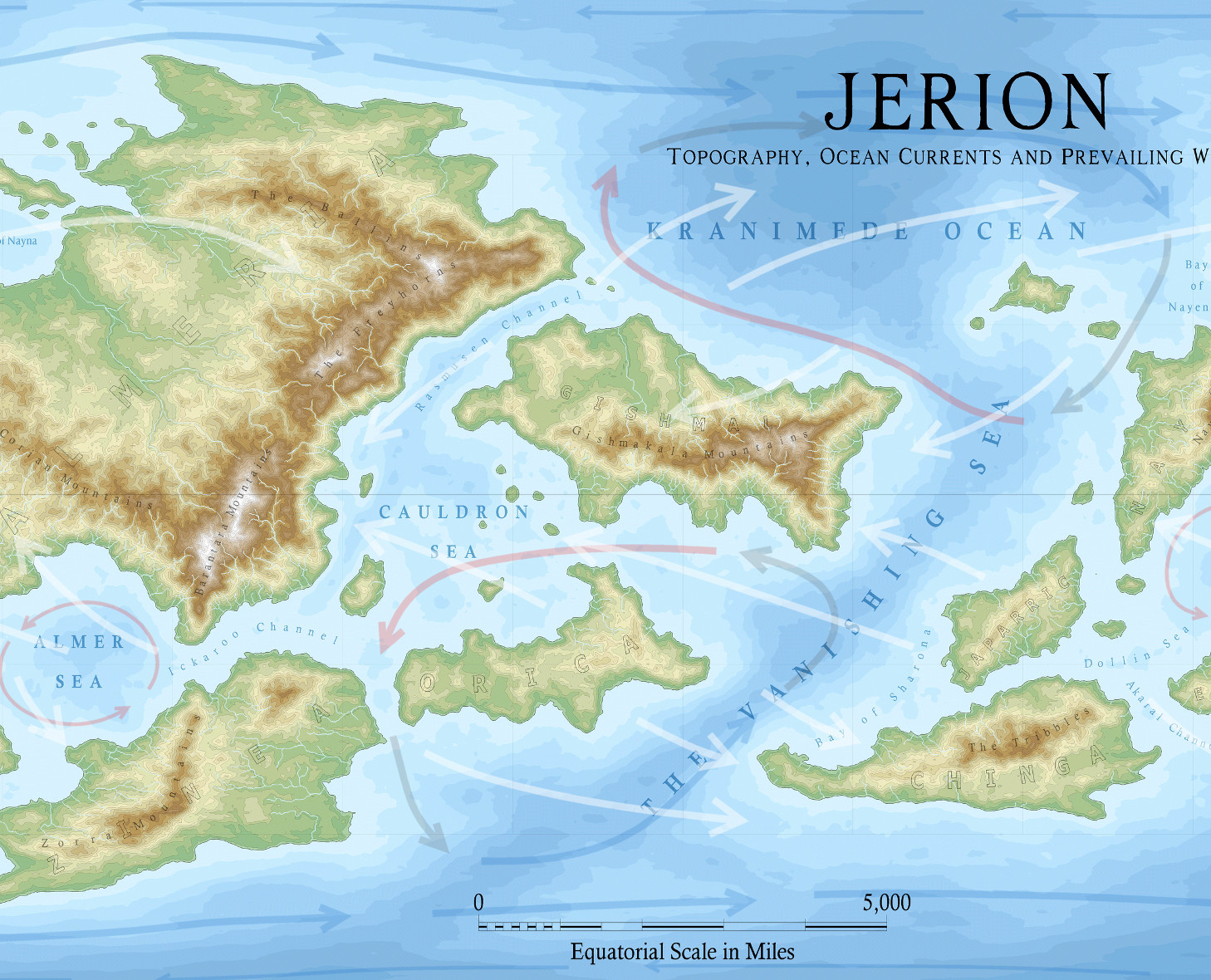 Jerion contour extract.jpg