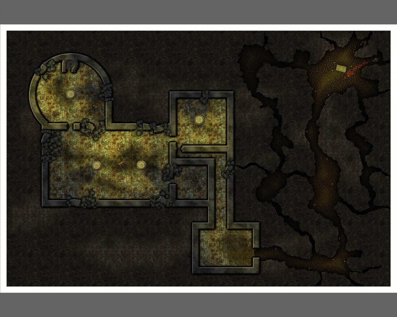 Ternu Heath Ruin Underground Low Res.JPG