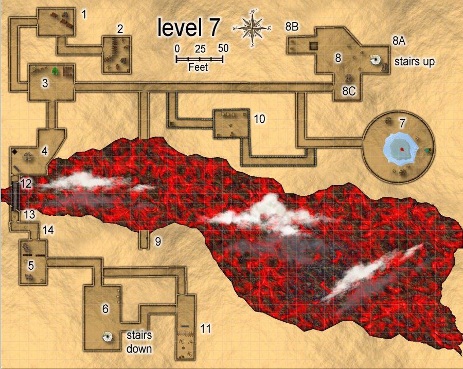 dungeon07_0016b.jpg