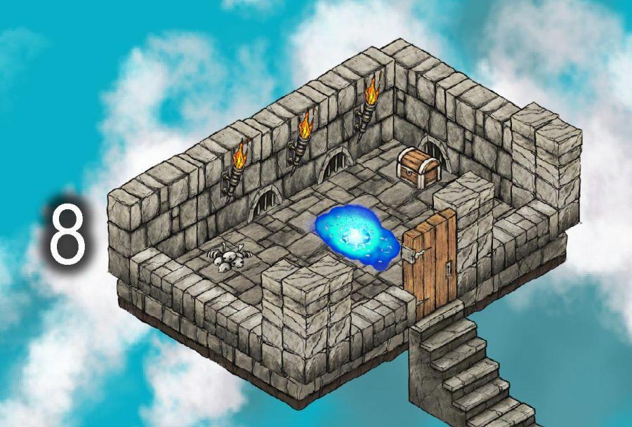 dungeon0610b.jpg