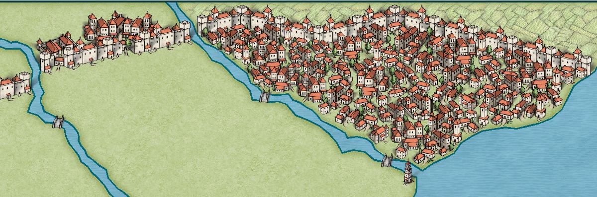 City of Nyxotos 2.PNG