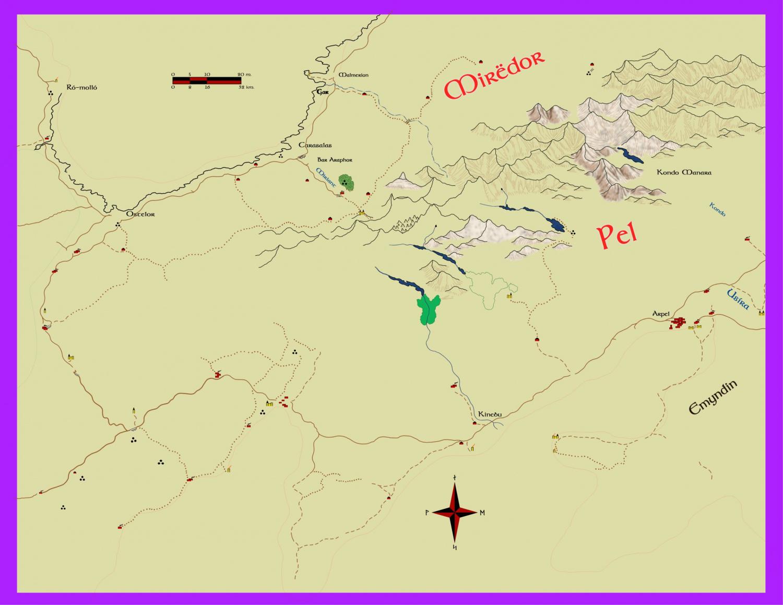 Work in progress_ICE Miredor_Pel (Late Third Age) v1.0.FCWcopy.jpg