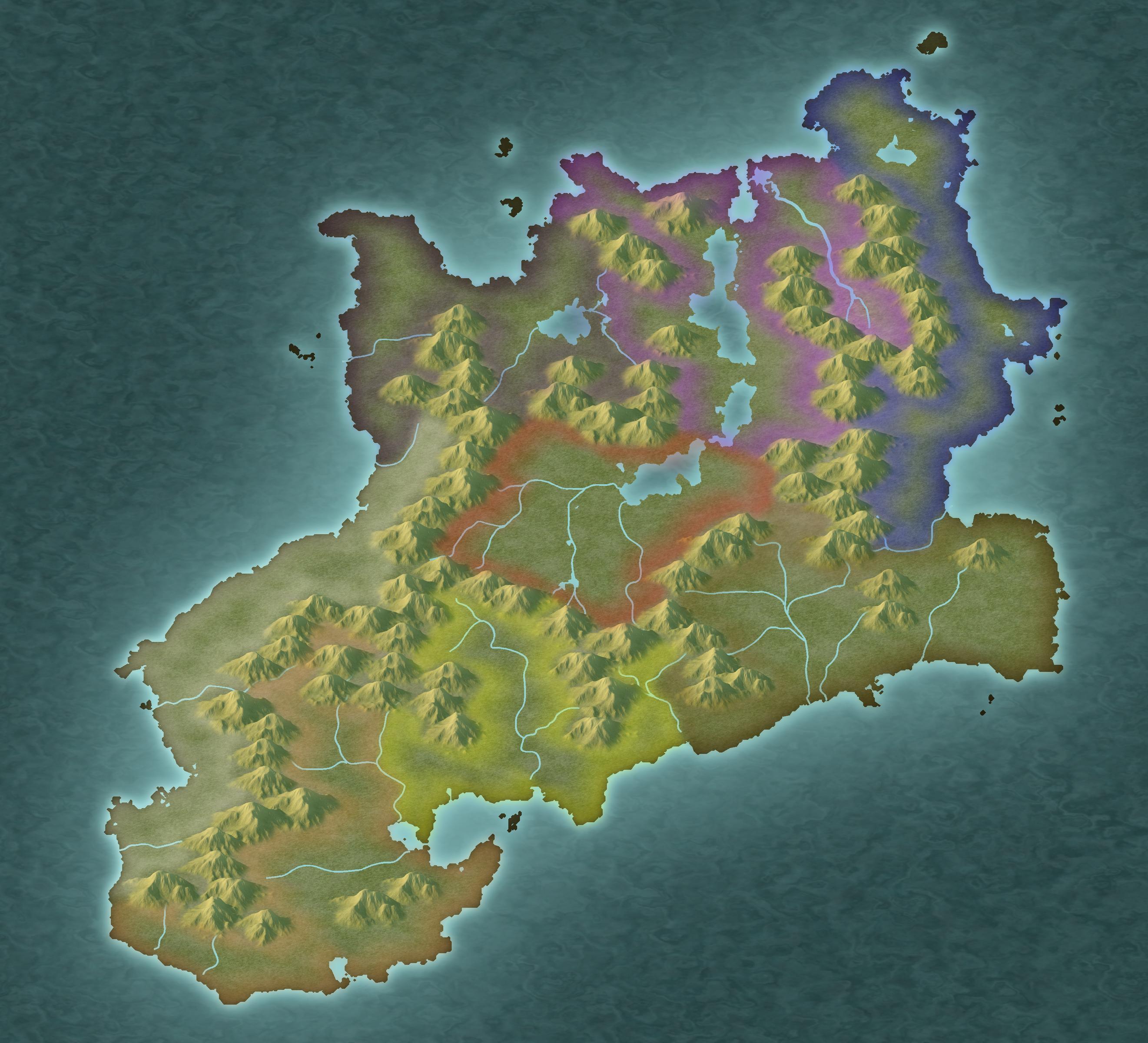 -23m regions.JPG