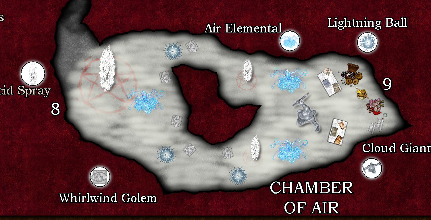 Runcibor Caverns Chamber of Air.JPG