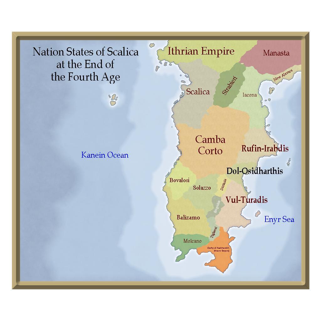 Map9 Scalica.JPG
