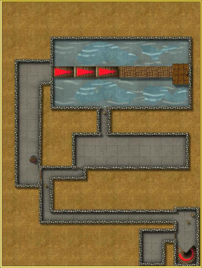 dungeon_0000010b.jpg