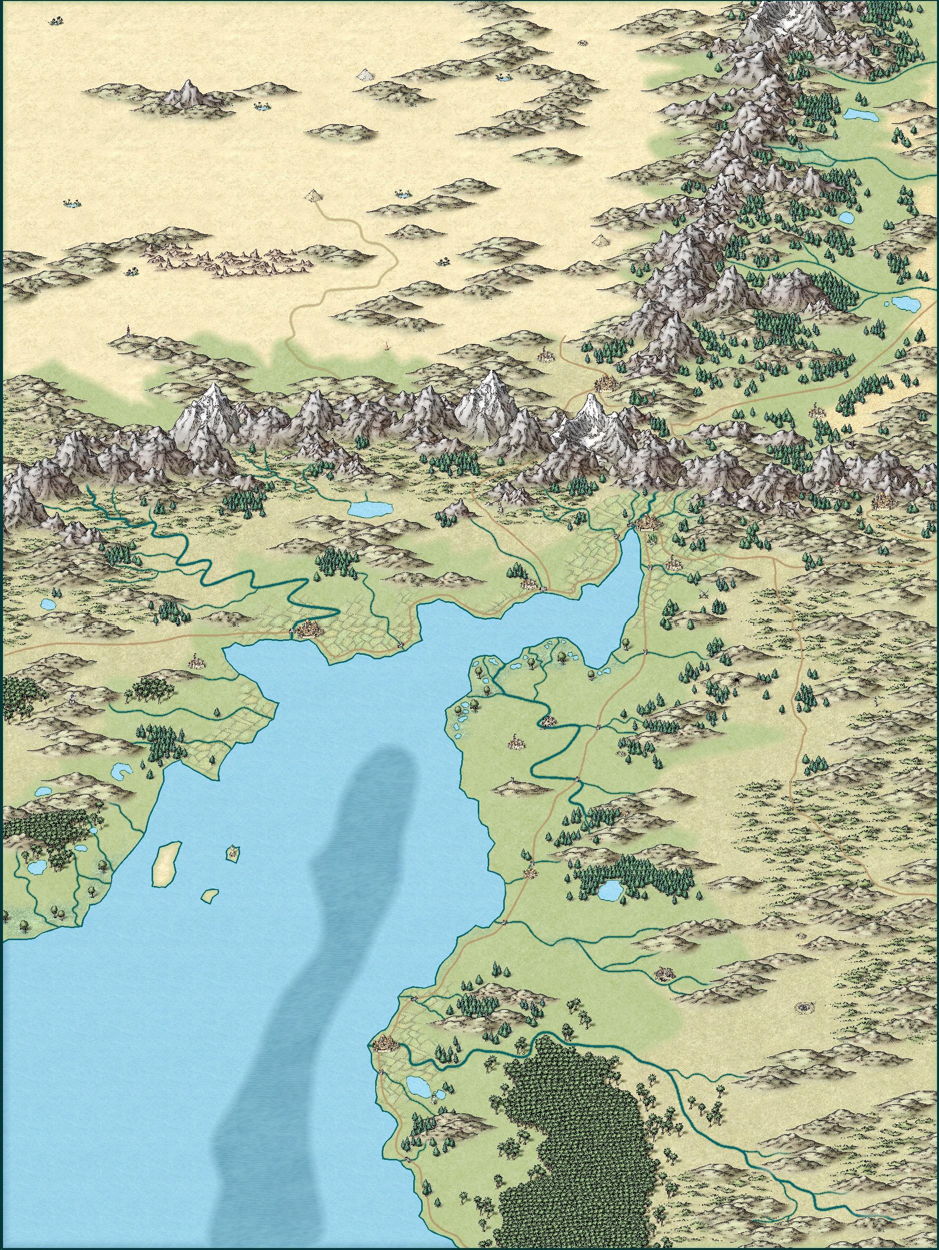 narazan 1200 x 1600 low res geog.JPG