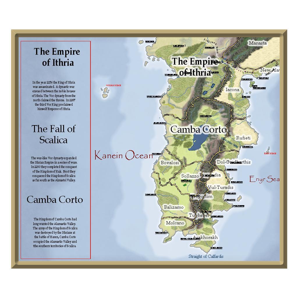 Map7 Scalica.JPG