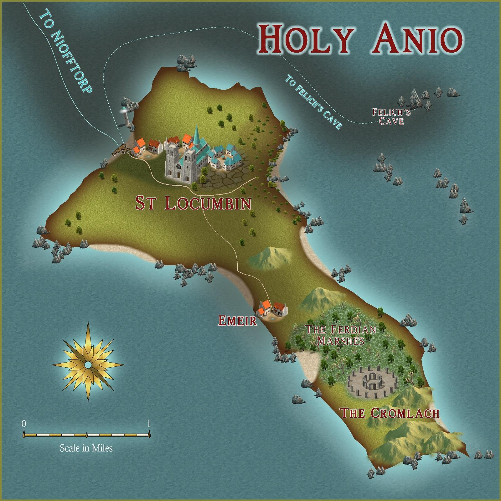 Holy Anio SMALL.JPG