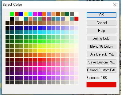 colourpalette.jpg