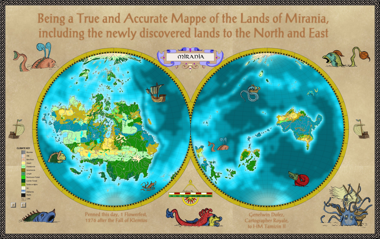 Mirania - Climate SMALL.jpg