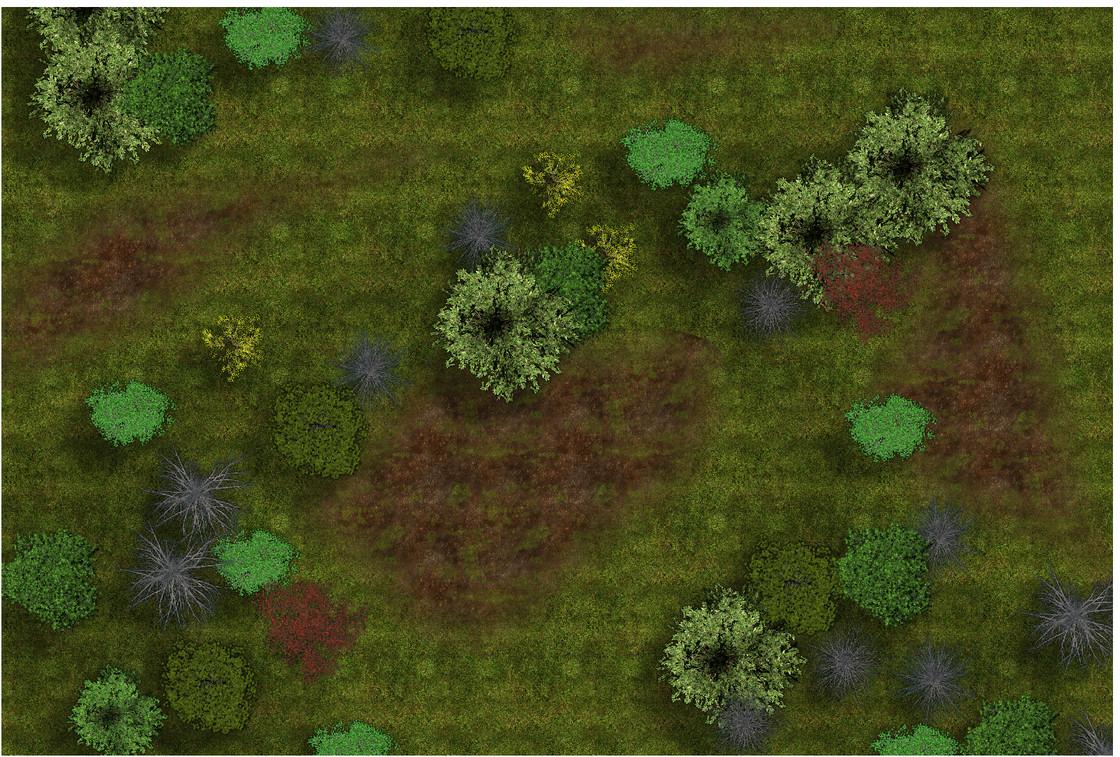 Kingmaker-Stolen Lands BM1.JPG