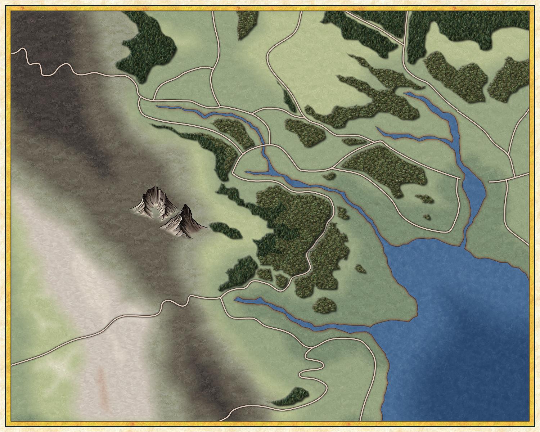 Grimdark Fantasy example 1 1500.JPG