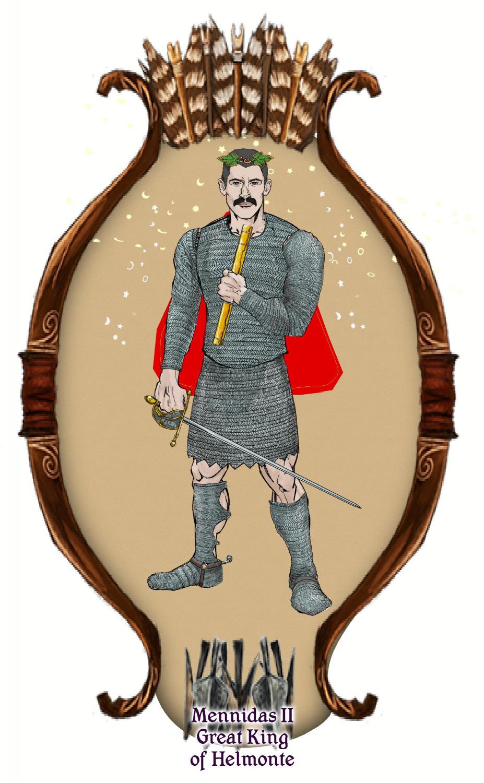 Mennidas II.JPG
