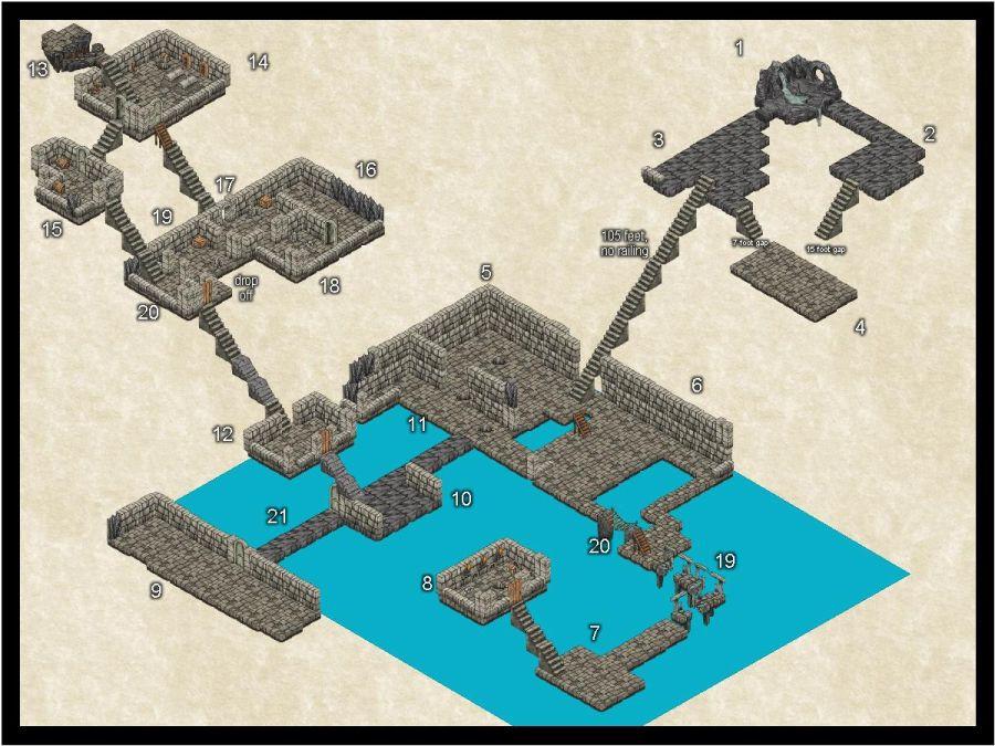 dungeon06_00030b.jpg