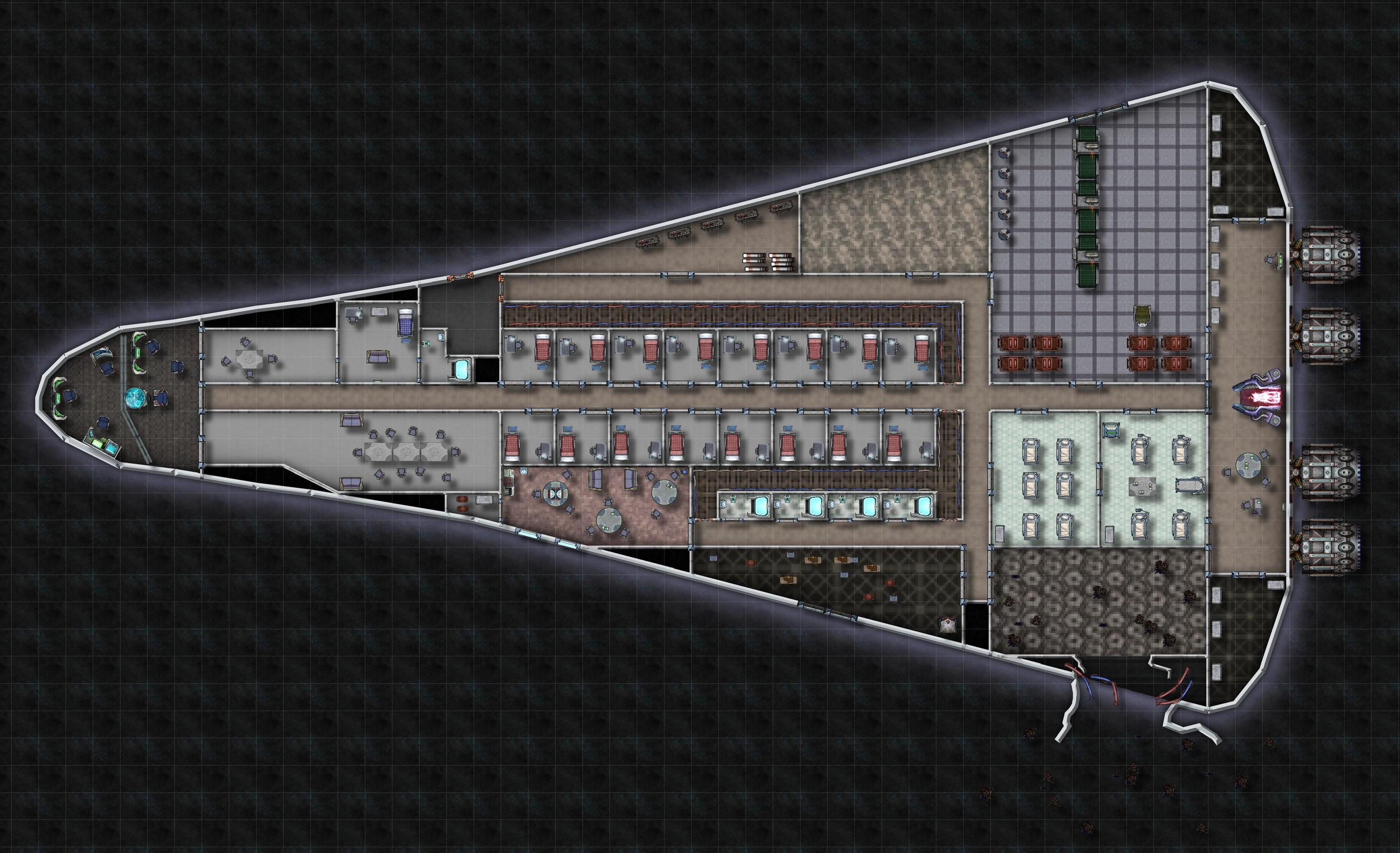 Derelict_Deck 1.JPG