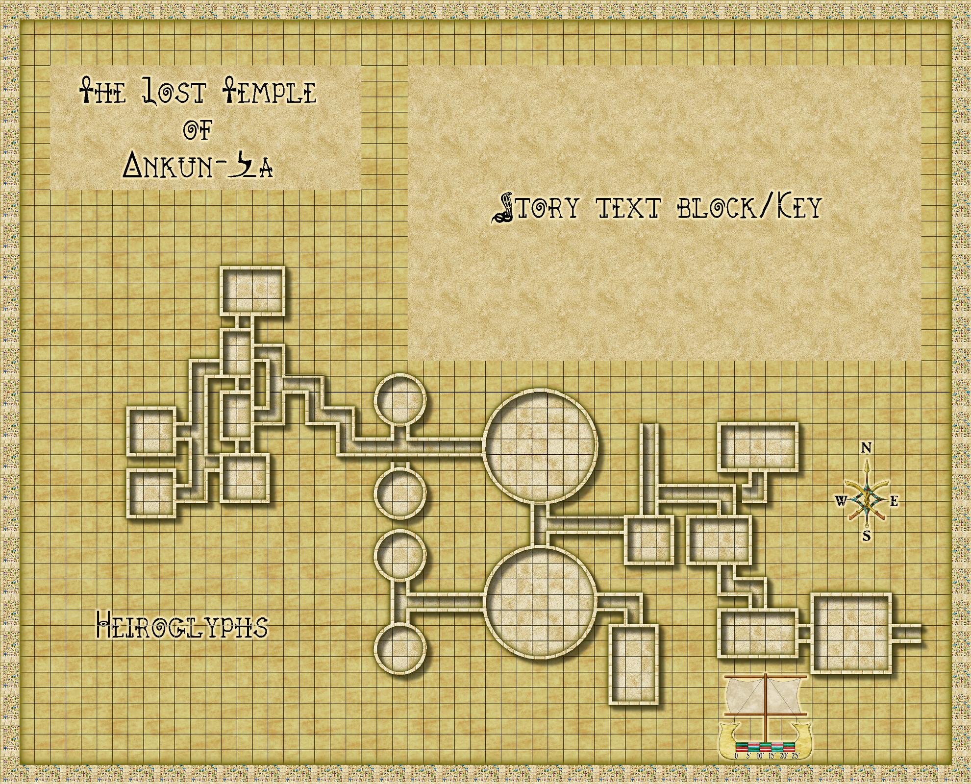 Lost Temple of Ankun-za.JPG