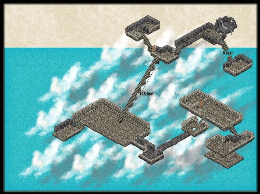 dungeon04_00021b.jpg