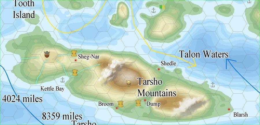 Tarsho01_000004b.jpg