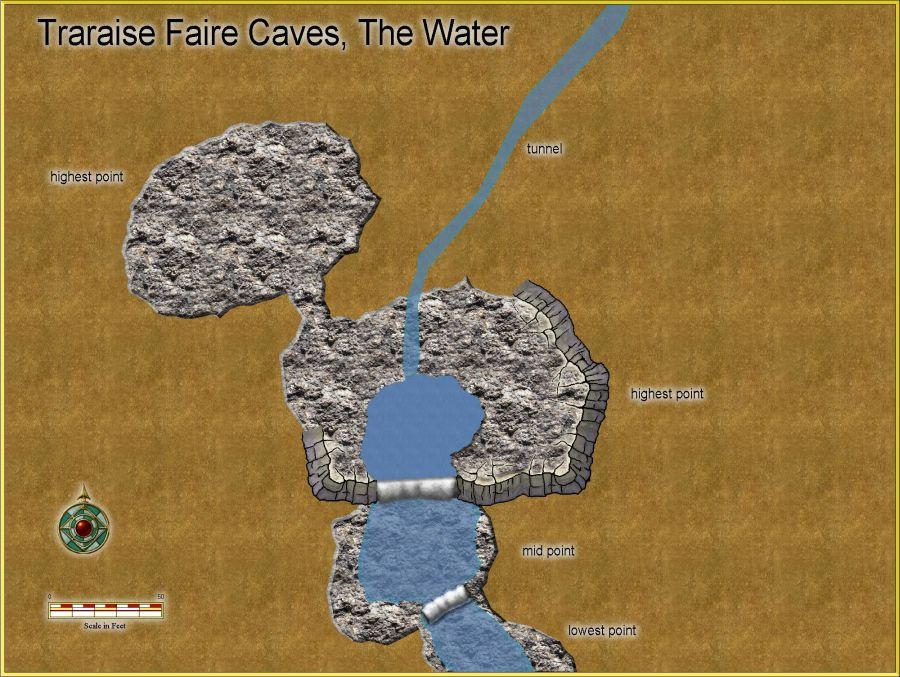 Traraise_Caves_the_water_0009b.jpg