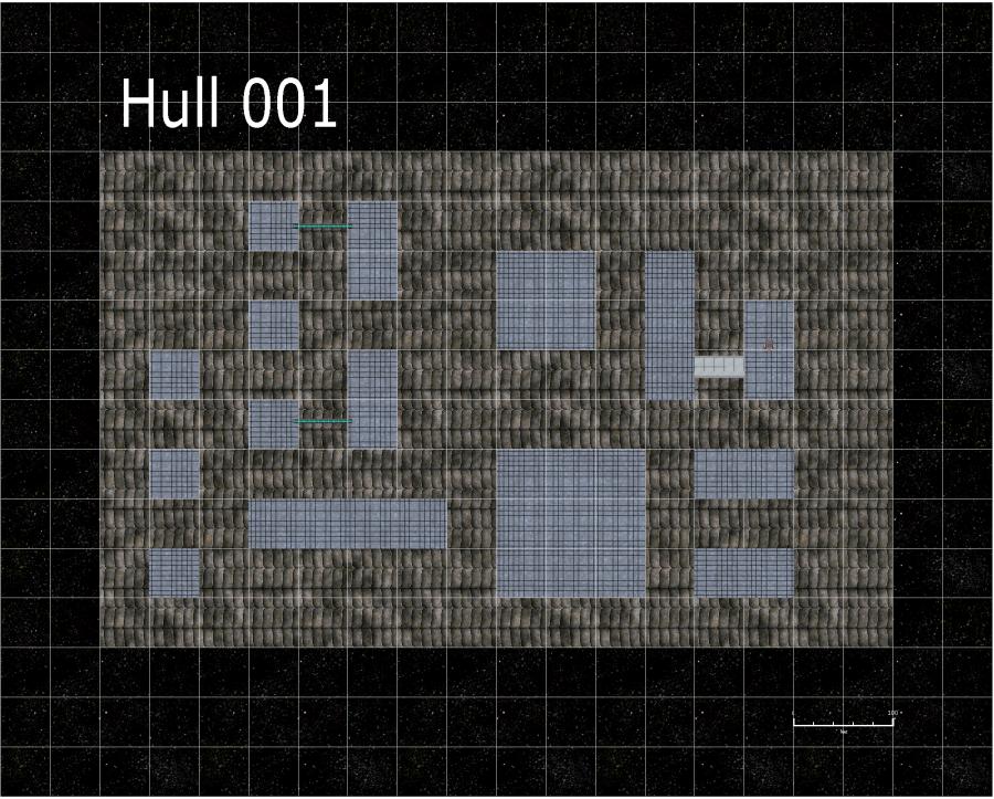 Hull01_00009b.png