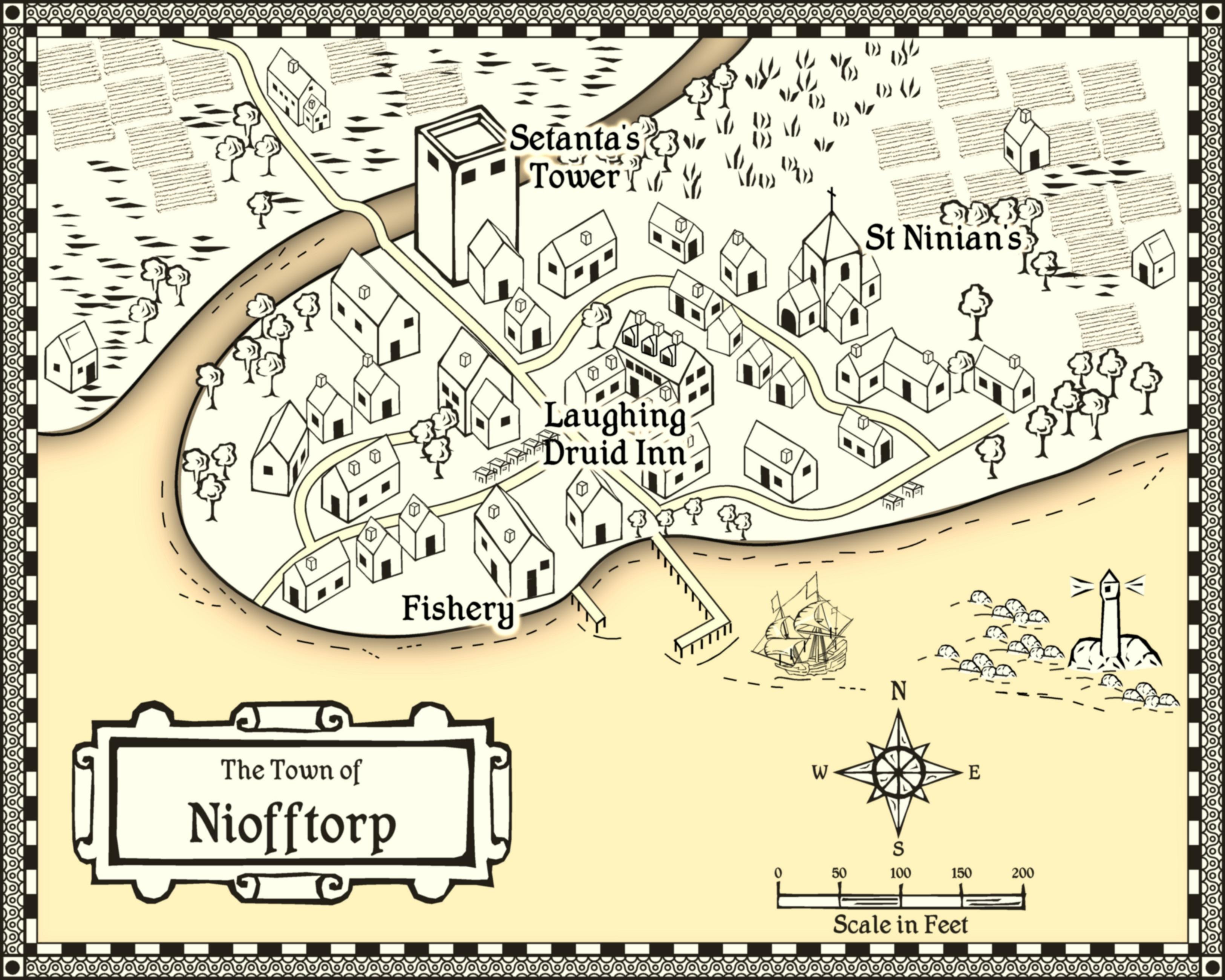 Niofftorp.JPG