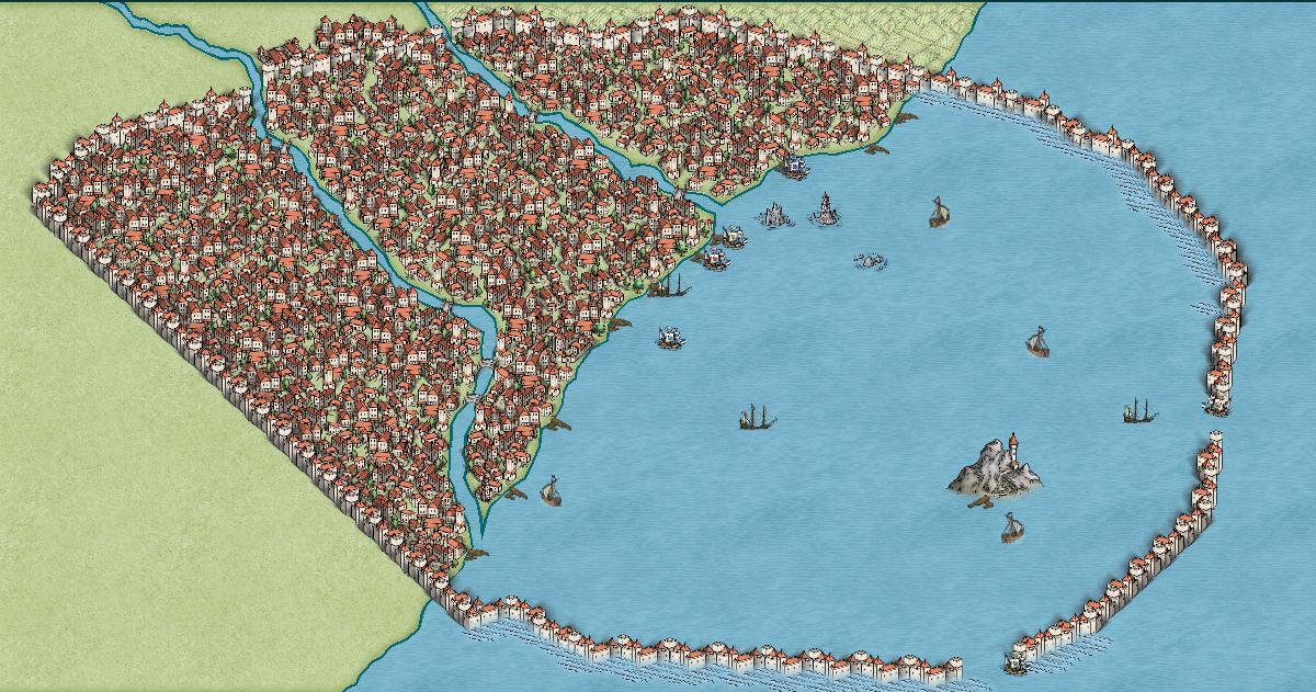 City of Nyxotos 8.PNG