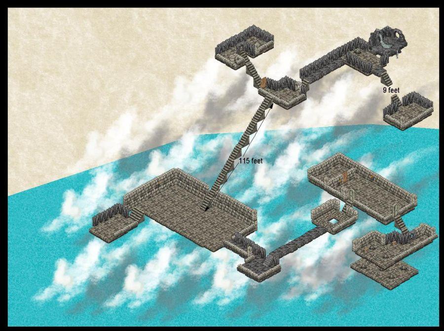 dungeon04_00022b.jpg