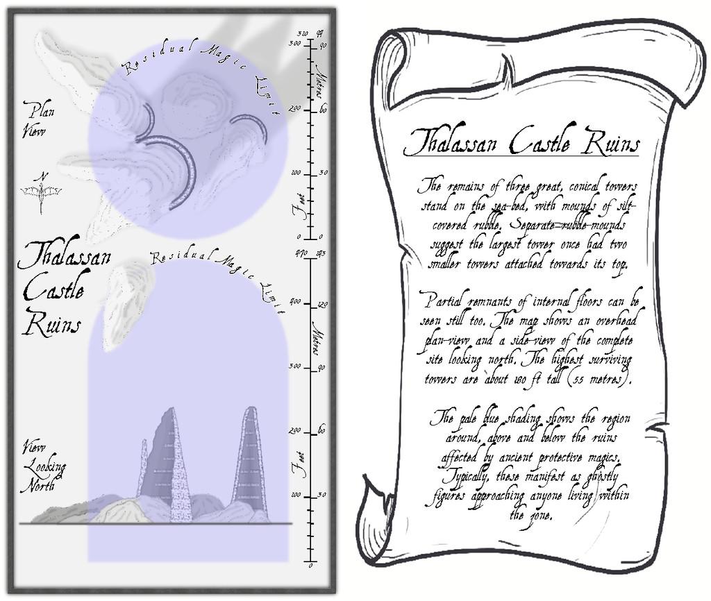 Thalassan Castle Ruins Magic Limit.JPG