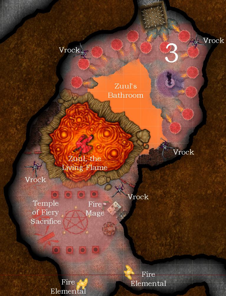 Runcibor Caverns 3.JPG