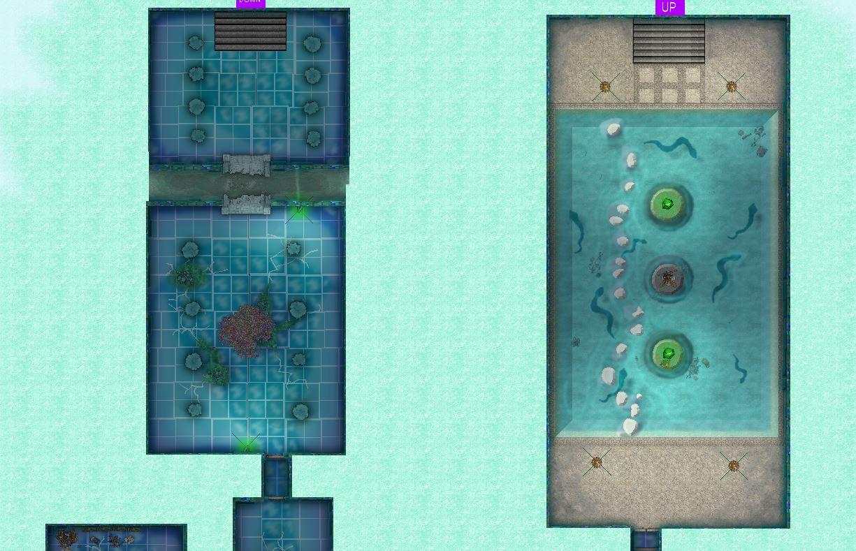 Ice Dungeon WIP 09.JPG