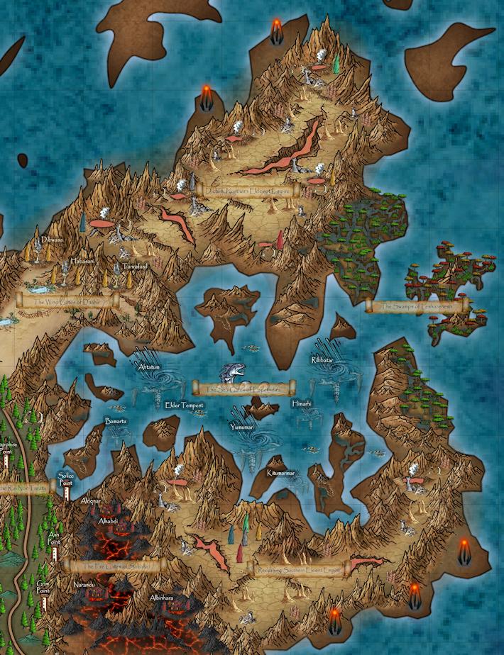 Destroyed Eldcient Empire.png